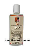 Очищающий гель для проблемной кожи B3 Dr.Kadir