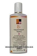 Тоник лечебный для проблемной кожи B3  Dr.Kadir