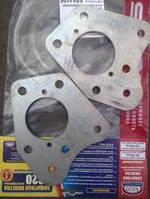 Планшайбы для ЗДТ (задних дисковых тормозов) ВАЗ 2108-2172