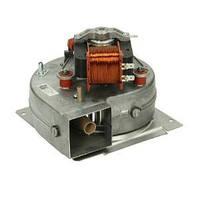 Вентилятор Vaillant Turbo Max Pro 242-3 - 190215