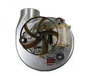 Вентилятор для котлов Westen / Baxi мощностью 31 КВт - 5655730