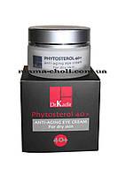 Крем под глаза для сухой кожи Phytosterol 40+ Dr.Kadir
