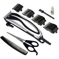 Машинка для стрижки волос DM 4600   . dr
