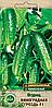 Огурец Виноградная гроздь F1 (0.5 г) Семена ВИА (в упаковке 20 пакетов)