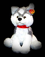 Собака (42см ), плюшевые мягкие игрушки, игрушки для детей, игрушки оптом