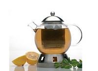 Чайник заварочный BergHOFF Dorado 1,3л , фото 1