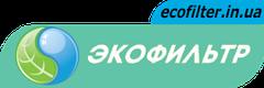 Интернет-магазин «ЭкоФильтр»