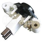 Реле – регулятор напряжения генератора – Autotechteile - MB Sprinter 2.3D, 2.9 Tdi OM601-602 1995-2000 – Att03