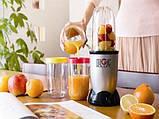 Блендер купити кухонний комбайн, фото 4