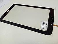 Тачскрин (сенсор) для Samsung Galaxy Tab 3 7.0 (T211, P3210 3G) (Black) Original