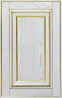 Фасад из дерева  Ash Gold