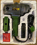 Дрель PROCRAFT PS1700, фото 2