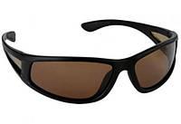 Очки поляризационные Carp Zoom Sunglasses (коричневые)