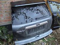 Авторазборка Запчасти Honda CR-V 08-12 Хонда СРВ 2,4 AT