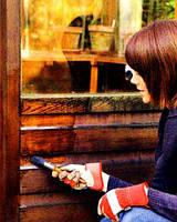 Паста антисептическая – для долгой службы древесины (интересные статьи)