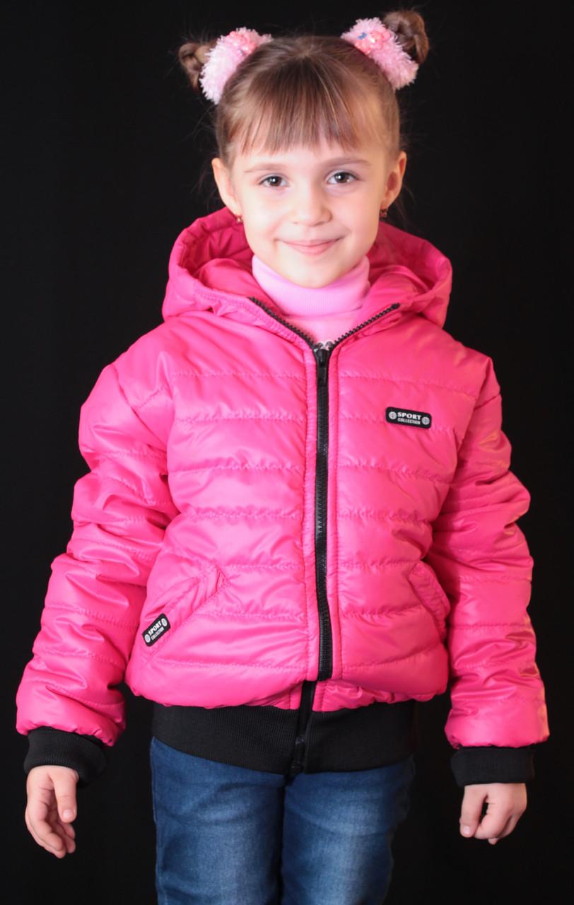 Куртки Детские Интернет Магазин