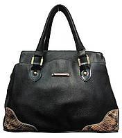 Кожаные сумки - Дешевые Цены