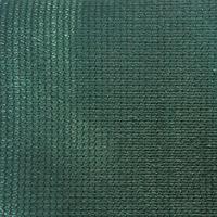 Сетка затеняющая, 85% (2м*100м)