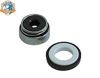 Сальник универсальный (диаметр - 8/26мм) арт.510690 для насосов LGB, FIR и др.