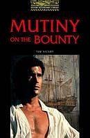 1: Mutiny on the Bounty