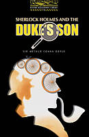 1: Sherlock Holmes and the Duke's Son