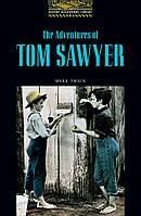 1: THE ADV OF TOM SAWYER