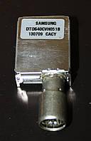 Тюнер для телевизора DTOS40CVH051B Samsung
