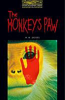 1: THE MONKEY'S PAW