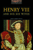 2: Henry VIII and his Six Wives