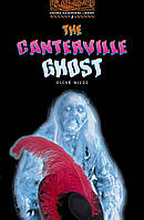 2: THE CANTERVILLE GHOST