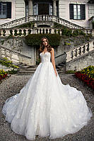 Свадебное платье Харьков, Купить свадебное платье Харьков