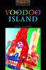 2: VOODOO ISLAND