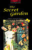 3: THE SECRET GARDEN