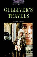 4: GULLIVER'S TRAVELS