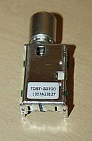 Тюнер для телевизора TDST-G070D