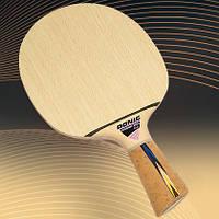 Основание теннисной ракетки Donic Ovtcharov Dotec All+