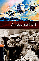 OBWL 3E Level 2: Amelia Earhart