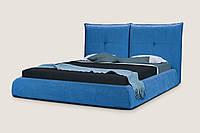 Кровать полуторная Спенсер
