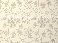 Ролеты тканевые закрытого типа Print