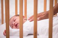 Плохой сон у детей