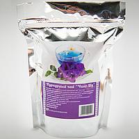 Пурпурный чай Чанг Шу, фото 1