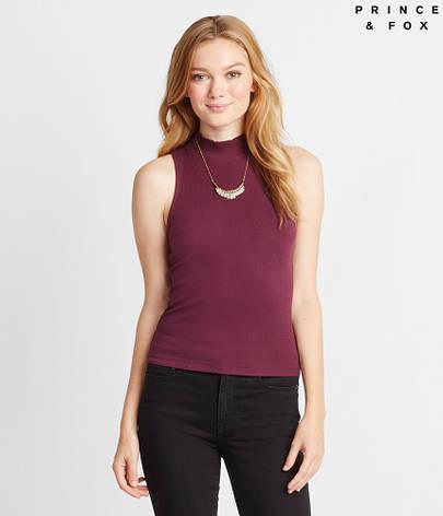Женская футболка Aeropostale размер L женские футболки, фото 2