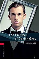 OBWL 3E Level 3: The Picture of Dorian Gray