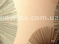 Ролеты тканевые закрытого типа Salut (2 цвета)