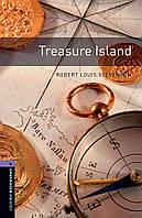 OBWL 3E Level 4: Treasure Island