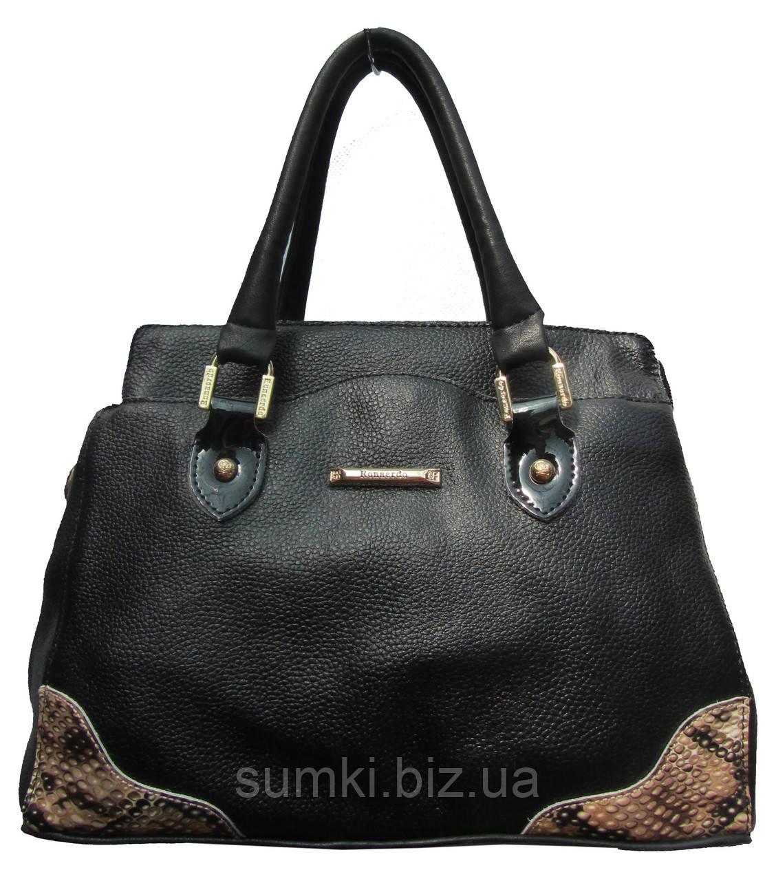 4b7e3976f976 Сумки женские кожаные , цена 295 грн., купить в Харькове — Prom.ua ...