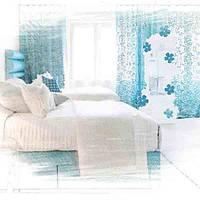 Пошив штор для небольших отелей