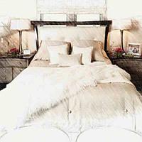 Пошив покрывал для кровати