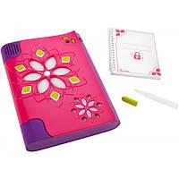Mattel Электронный секретный дневник My Password Journal