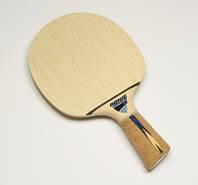 Основание теннисной ракетки Donic Ovtcharov Dotec All